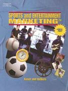 Sports and Entertainment Marketing 2nd edition 9780538440493 053844049X