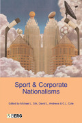 Sport and Corporate Nationalisms 1st edition 9781859737941 1859737943
