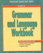 Grammar and Language 1st Edition 9780028182940 0028182944