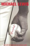 Moneyball 1st Edition 9780393057652 0393057658
