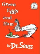 Green Eggs and Ham 0 9780808524519 0808524518