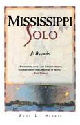 Mississippi Solo 1st Edition 9780805059038 0805059032