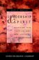 Leadership and Spirit 1st Edition 9780787909499 0787909491