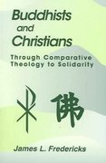 Buddhists and Christians 1st Edition 9781570755552 1570755558