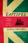 Captives 1st Edition 9780385721462 0385721463