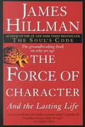 The Force of Character 0 9780345424051 0345424050