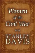 Women of the Civil War 0 9781456007232 1456007238