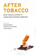 After Tobacco 1st edition 9780231157773 0231157770