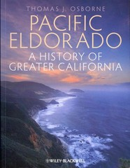 Pacific Eldorado 1st Edition 9781405194532 1405194537