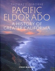 Pacific Eldorado 1st Edition 9781405194549 1405194545