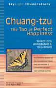 Chuang-Tzu 1st Edition 9781594732966 1594732965