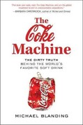 The Coke Machine 1st Edition 9781583334355 1583334351