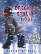 Breaking Stalin's Nose 1st Edition 9780805092165 0805092161