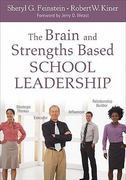 The Brain and Strengths Based School Leadership 0 9781412988452 1412988454