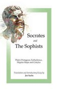 Socrates and the Sophists 1st edition 9781585103621 1585103624