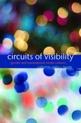 Circuits of Visibility 0 9780814737316 0814737315