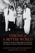Visions of a Better World 0 9780807000458 0807000450