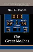 The Great Molinas 1st Edition 9780982060988 098206098X