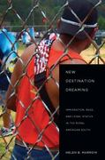 New Destination Dreaming 1st Edition 9780804773089 0804773084
