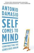 Self Comes to Mind 1st Edition 9780307474957 030747495X