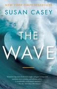 The Wave 1st Edition 9780767928854 0767928857