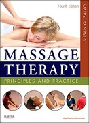 Massage Therapy 4th Edition 9781437719772 1437719775