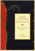 Reading Asian Art and Artifacts 0 9781611460728 1611460727