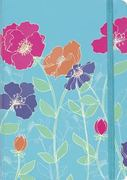 Poppies Journal 0 9781441304070 144130407X