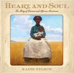Heart and Soul 1st Edition 9780061730740 0061730742