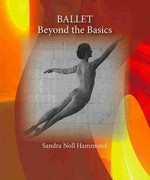 Ballet 1st Edition 9781577667186 1577667182