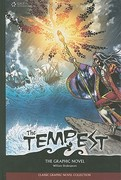 The Tempest 0 9781420506327 1420506323