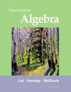 Intermediate Algebra plus MyMathLab/MyStatLab -- Access Card Package 11th edition 9780321760173 0321760174