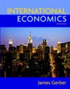 International Economics and MyEconLab Course for International Economics and MyEconLab Student Access Code Card Package 5th edition 9780132706926 013270692X