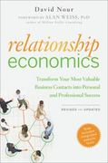 Relationship Economics 1st edition 9781118057124 1118057120