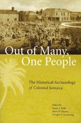 Out of Many, One People 1st Edition 9780817385309 0817385304