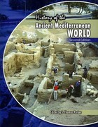 History of the Ancient Mediterranean World 2nd edition 9780757586521 075758652X