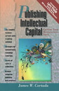 Publishing Intellectual Capital 0 9780130214386 0130214388