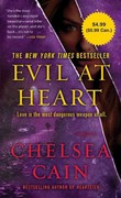 Evil at Heart 1st edition 9780312572631 0312572638