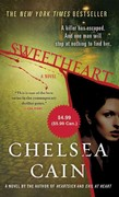 Sweetheart 1st edition 9780312572624 031257262X