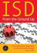 ISD from the Ground Up 3rd edition 9781562867430 1562867431