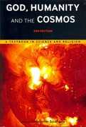 God, Humanity and the Cosmos - 3rd edition 1st Edition 9780567524676 0567524671