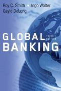 Global Banking 3rd edition 9780195335934 0195335937