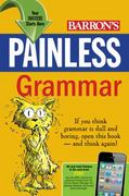Painless Grammar 3rd Edition 9780764147128 0764147129