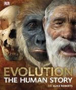 Evolution 1st Edition 9780756686734 0756686733