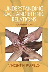 Understanding Race and Ethnic Relations 4th edition 9780205792009 0205792006