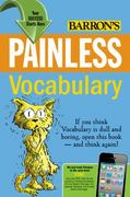 Painless Vocabulary 2nd Edition 9780764147142 0764147145