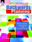 Backwards Planning 1st Edition 9781425806330 1425806333