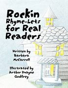 Rockin Rhyme-Lets for Real Readers 0 9781456017057 1456017055