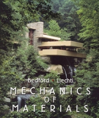 Mechanics of Materials 0th edition 9780130308238 0130308234