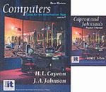 Computers 7th edition 9780130919564 013091956X